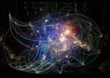 电子信息科技
